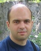 Magnus_2005.jpg