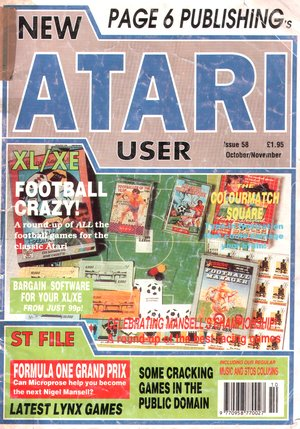 Grafika:NEW_ATARI_USER-title.jpg