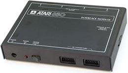 atari850-metal.jpg